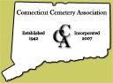 cemetary-association