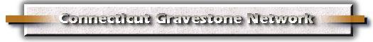 gravestone-network