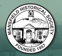 mansfield-historical